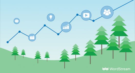 7 Easy Ways to Get More Traffic from Evergreen Content