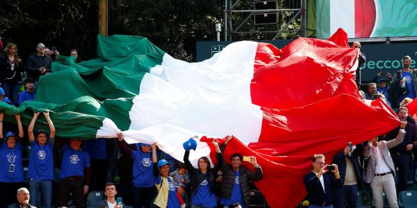 Italy and the EU just struck a deal, avoiding the start of a fresh crisis for Europe