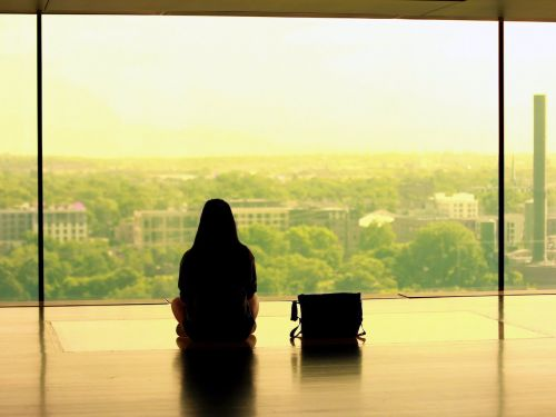 10 ways loneliness can affect your health - physically and mentally