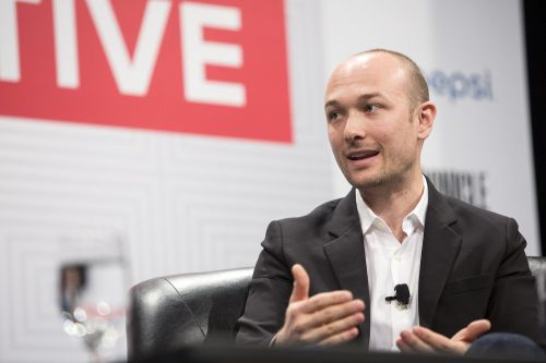 Lyft might eventually make money - but it could take 7 years to get there, analyst says