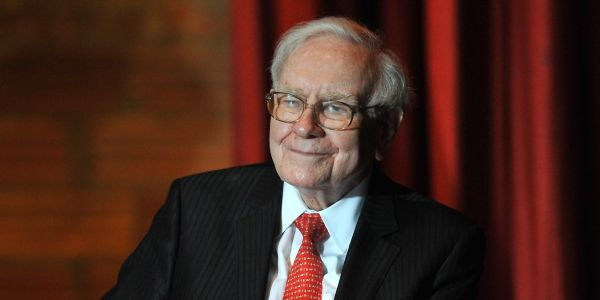 Warren Buffett famously avoids bidding wars. Here are 4 deals he's missed out on because of that approach