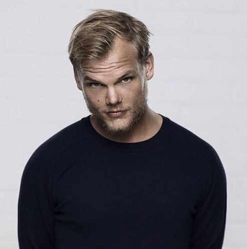 Avicii Dies at 28, Social Media Pays Tribute to Swedish DJ and Music Producer