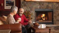 Flue season: Inspect your fireplace and chimney