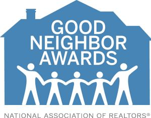 Vote for Your Favorite Good Neighbor Finalists