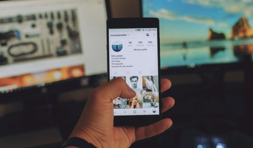 How to Build a Social Media App