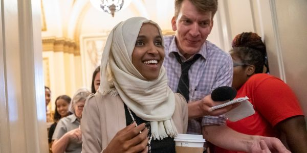 Here's everything we know about the persistent but unproven rumors that Rep. Ilhan Omar married her brother, which she has called 'absolutely false and ridiculous'