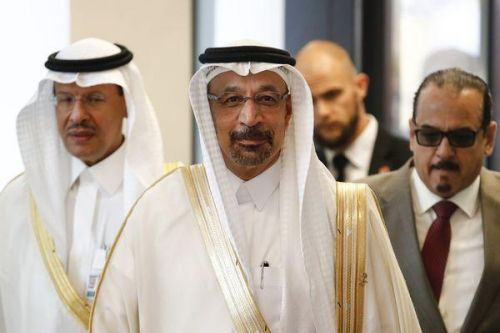 Latest OPEC Deal Could Be Over Before It Begins