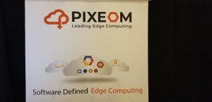 Pixeom raises $15M for its software-defined edge computing platform