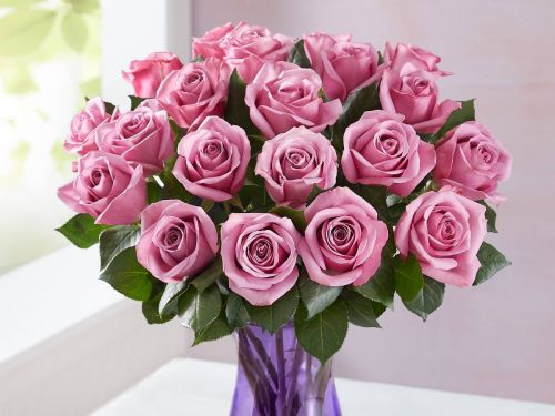 Save 40% on Mother's Day flowers with your Chase credit card