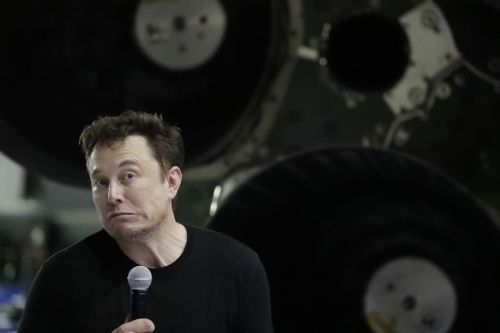 It's been over a week and Wall Street still has some crucial questions about Tesla's earnings blow out
