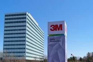 Lee Schafer: 3M deal shows importance of knowing when to sell