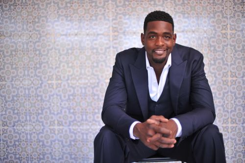 Former NBA All Star Chris Webber is launching a $100 million fund to help minority entrepreneurs get ahead in cannabis. He told why it's crucial to build an inclusive industry from the start