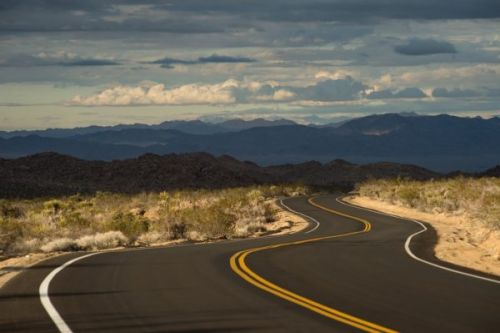 How to Navigate the Winding Road of Accountability