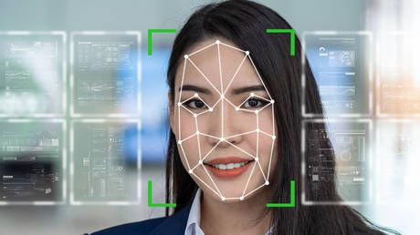 Сhinese tech titan Huawei buys Russian face recognition technology