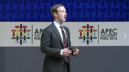 Facebook and Mark Zuckerberg face investigations over Cambridge Analytica data privacy allegations