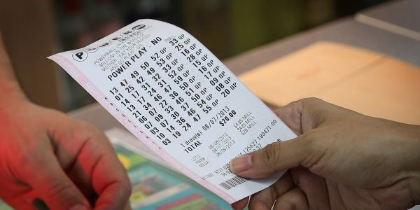 Nobody has claimed the $1.5 billion Mega Millions lottery prize - and the deadline is approaching