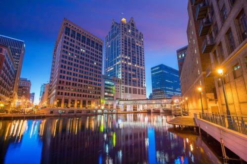 Northwestern Mutual launches $5 million fund to invest in Milwaukee startups