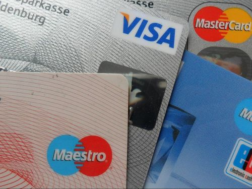 9 surprising things that affect your credit score