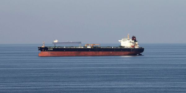 Iranian forces seized 2 British tankers on Friday in a major escalation against the US and UK