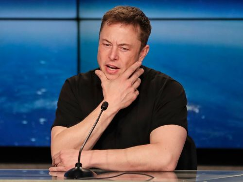 Extreme opinions about Tesla are completely wrong - here's why