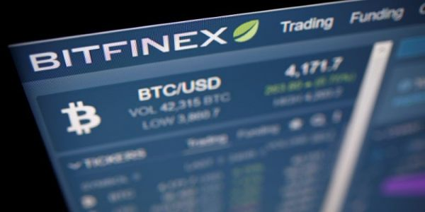 Cryptocurrency exchange Bitfinex is going to use special tools to crack down on market manipulation