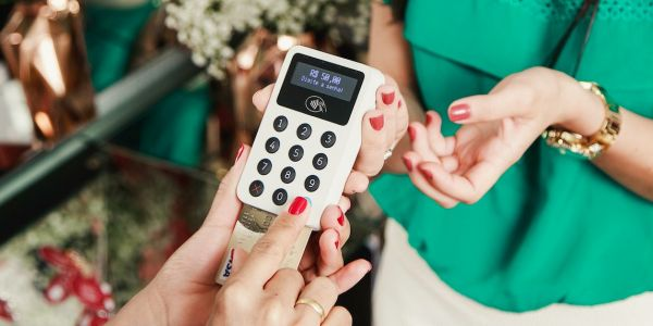 European Square rival iZettle is heading for a $225 million IPO