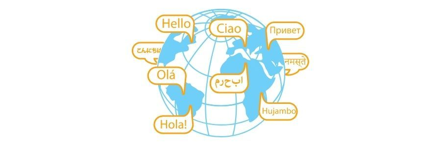 How Multilingual SEO Can Help Build Your Global Brand