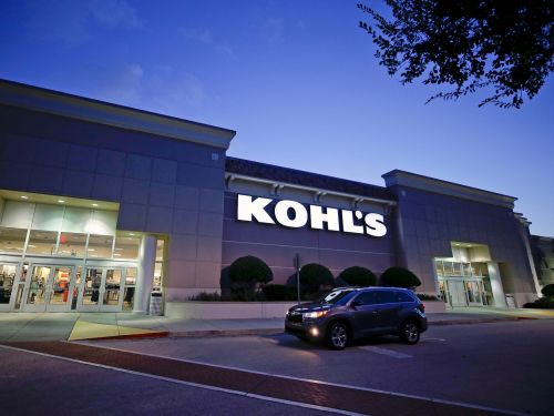The best Kohl's Black Friday deals happening now, including steep discounts on Lego, Roomba, Keurig, and more