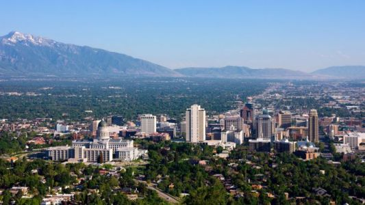 More money for Utah startups as Kickstart closes on its fourth seed fund at $74 million