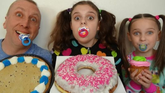 YouTube terminates exploitive 'kids' channel ToyFreaks, says it's tightening its child endangerment policies