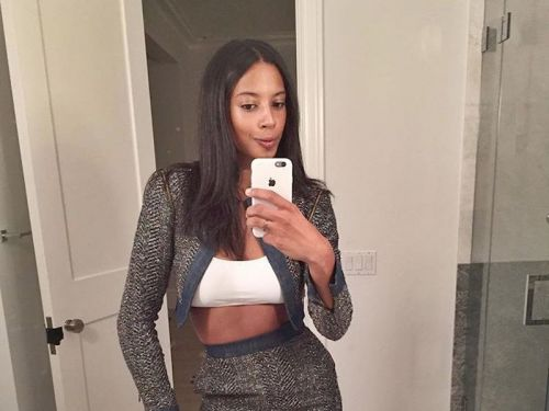 Reports say reality TV star Lyric McHenry is dead at 26, hours after birthday celebration
