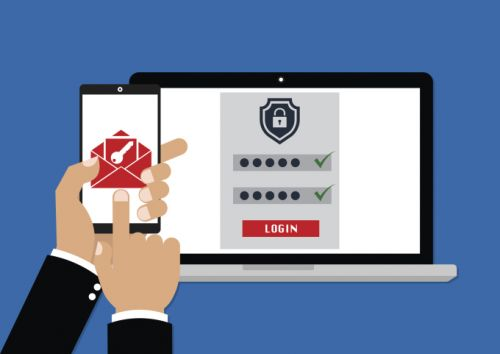 Okta teams up with ServiceNow to bring identity layer to breach containment