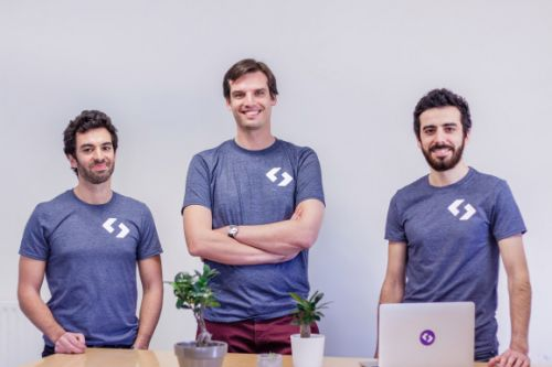 Spendesk raises $9.9 million for its business expense platform in round led by Index Ventures