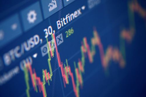 'The platform is under extreme load:' Cyber attack brings major cryptocurrency exchange to its knees
