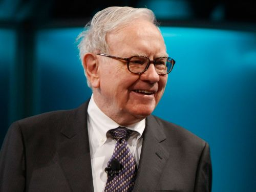 Here are Warren Buffett's biggest investments (AAPL, JPM, KO, BK, BAC, WFC, AXP, USB, MCO, DAL)