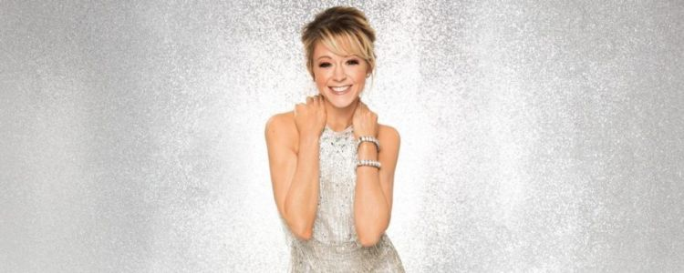 Dancing with the Stars: Lindsey Stirling and Mark Ballas Dance Sci-Fi Argentine Tango to 'Human'