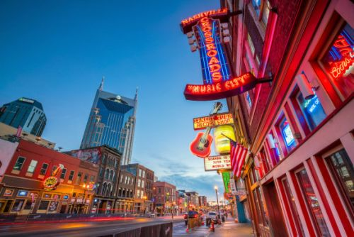 Attracting tech talent to the Heartland starts with building a better startup culture