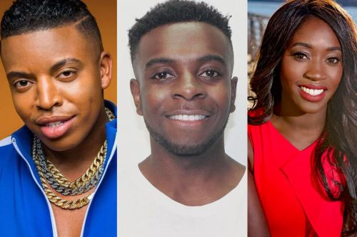 'Success, struggle and survival': Black founders speak out powerfully on the fight against everyday racism in the UK