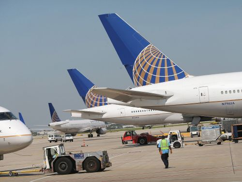 United Explorer Business card review: Generous airline perks for a $95 annual fee