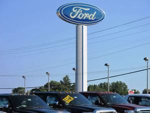 6 key findings from the investigation of Ford Focus, Fiesta transmissions