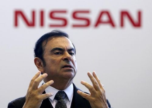 The shocking downfall of Carlos Ghosn could send the largest car company in the world into disarray
