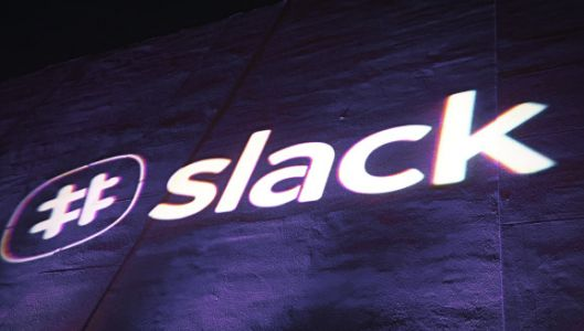 Slack launches private shared channels for more discreet conversations between businesses