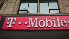 DOJ Antitrust Staff Recommends Blocking T-Mobile-Sprint Deal: Report