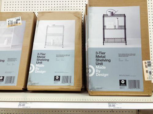 We shopped at IKEA and Target to see which is a better place to buy inexpensive furniture. Here's the verdict
