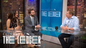 The Ledger: AT&T Blamed for Cryptocurrency Hacks, 'Game of Thrones' Meets Crypto, Barry Silbert Talks Bitcoin