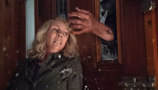 The 19 biggest horror movies of all time, ranked by how much money they made at the US box office
