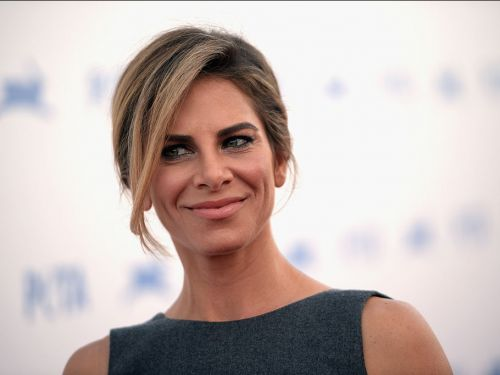 Jillian Michaels' 7 tips for a happier holiday season