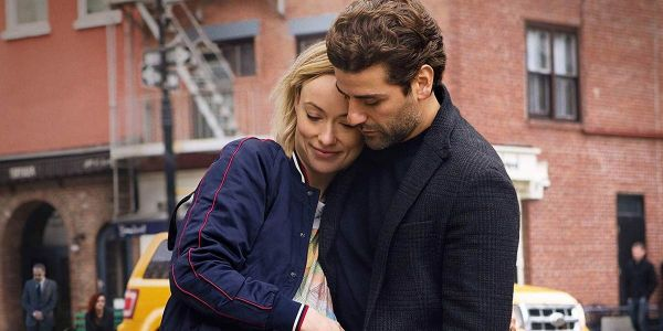Experts explain how Amazon movie 'Life Itself,' from the creator of 'This Is Us,' became the biggest box-office flop of 2018