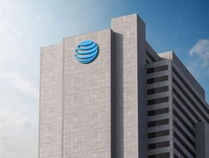 AT&T Launches a New Streaming Service for $15 a Month