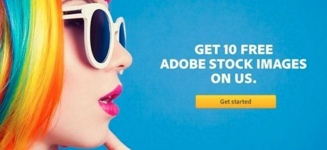 Banner Ads 101: Basics and Best Practices